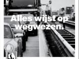 Regiobranding in Zuid-Limburg: De ontbrekende data bij miljoenencampagnes